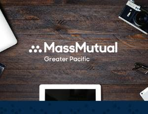 MassMutual Greater Pacific Recruiting Brochure
